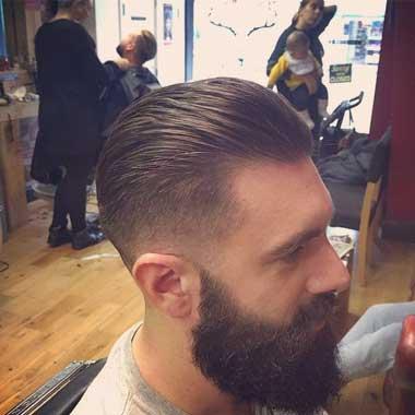 hairstylevintagemanBeard1